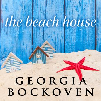 The Beach House, Georgia Bockoven