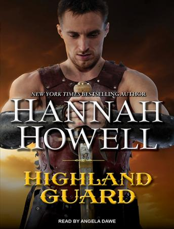 Highland Guard, Hannah Howell