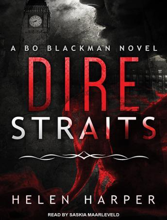 Dire Straits details