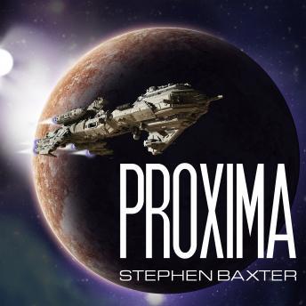 Proxima details