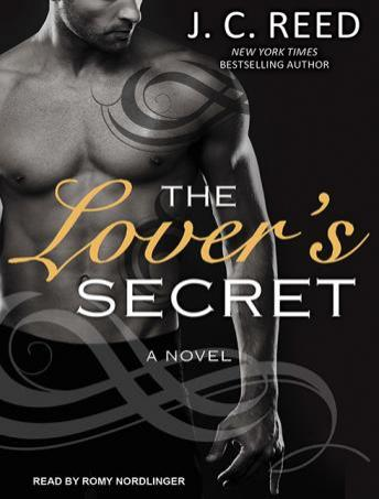 Lover's Secret, J. C. Reed