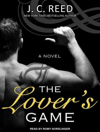 Lover's Game, J. C. Reed