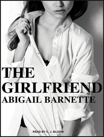 Download Girlfriend by Abigail Barnette
