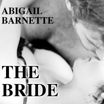 Bride, Audio book by Abigail Barnette