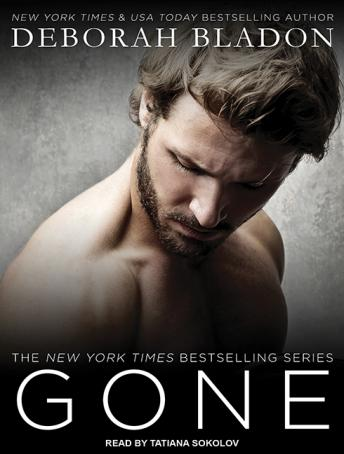 Gone: The Complete Series