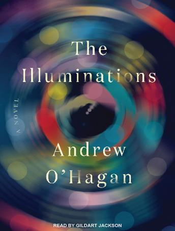 Illuminations, Andrew O'Hagan