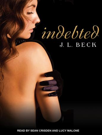 Indebted, J. L. Beck