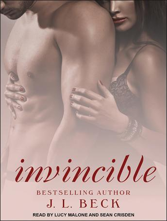 Invincible, J. L. Beck