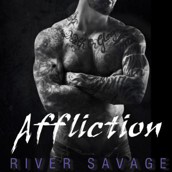 Affliction, River Savage