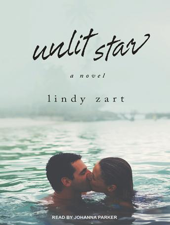Unlit Star, Lindy Zart
