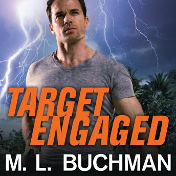 Target Engaged, M. L. Buchman