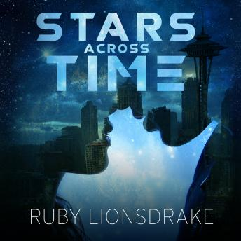 Stars Across Time, Ruby Lionsdrake