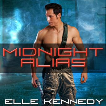 Midnight Alias, Elle Kennedy