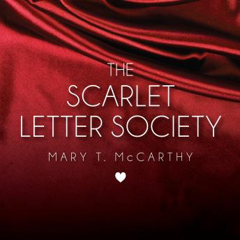 Scarlet Letter Society, Mary T. McCarthy