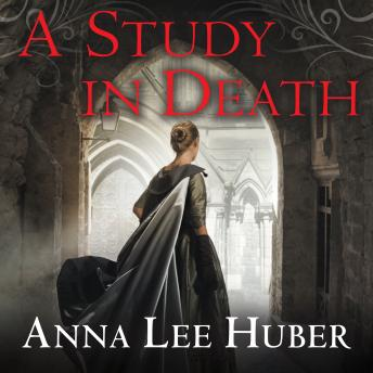 Study in Death, Anna Lee Huber