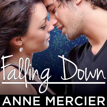 Falling Down, Anne Mercier