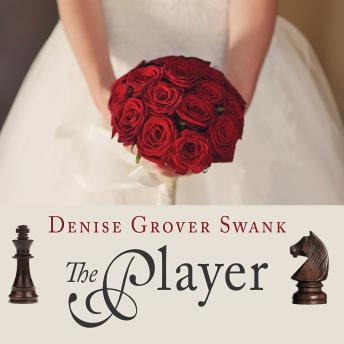 Player, Denise Grover Swank