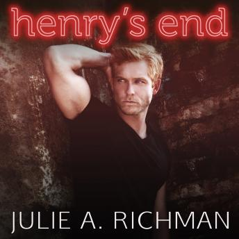 Henry's End, Julie A. Richman