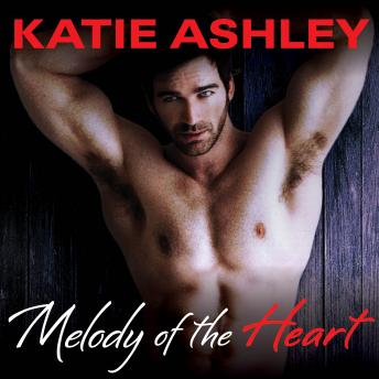 Melody of the Heart, Katie Ashley