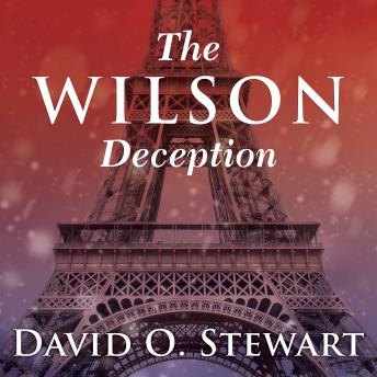 The Wilson Deception