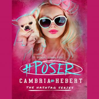 Download #Poser by Cambria Hebert