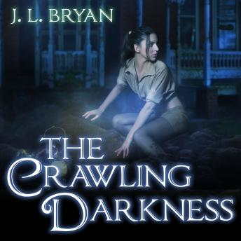The Crawling Darkness