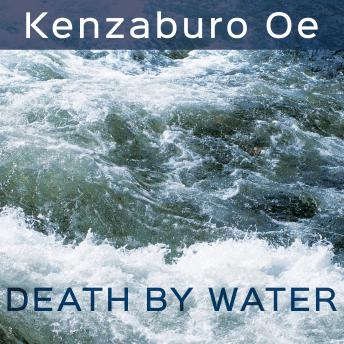 Death by Water, Kenzaburo OE