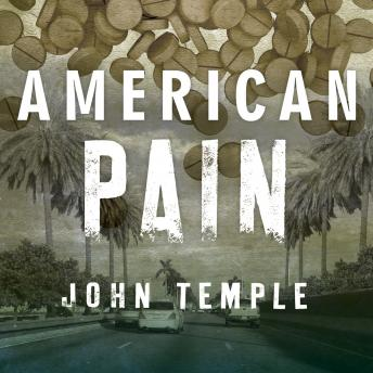 American Pain: How a Young Felon and His Ring of Doctors Unleashed America's Deadliest Drug Epidemic, John Temple
