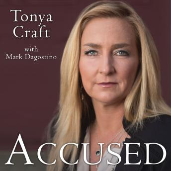 Accused: My Fight for Truth, Justice and the Strength to Forgive sample.