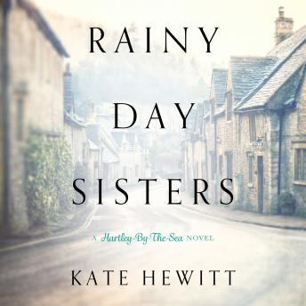 Rainy Day Sisters, Kate Hewitt