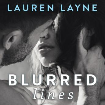 Blurred Lines, Lauren Layne