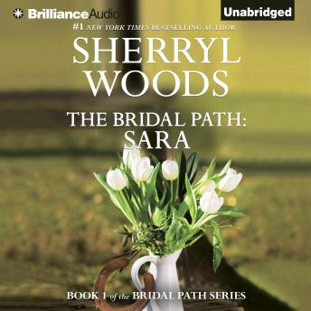 Bridal Path: Sara, Sherryl Woods