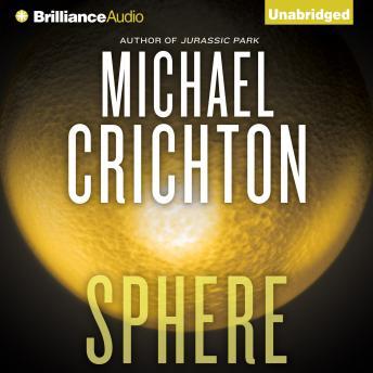 Sphere details