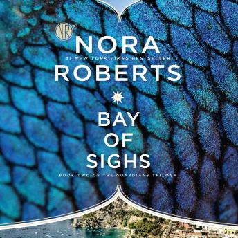 Bay of Sighs, Nora Roberts
