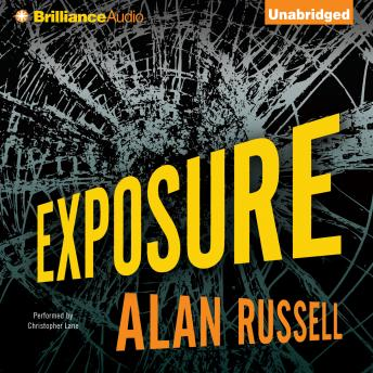 Exposure, Alan Russell