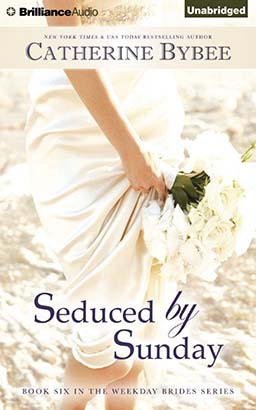 Seduced by Sunday, Catherine Bybee