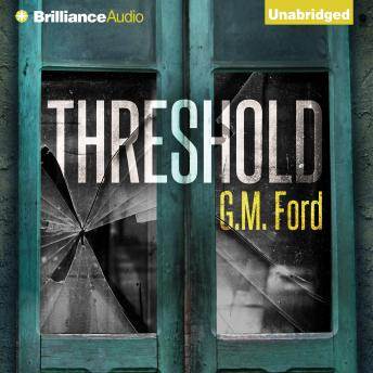 Threshold, G.M. Ford