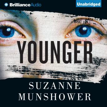 Download Younger by Suzanne Munshower