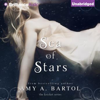 Sea of Stars, Amy A. Bartol
