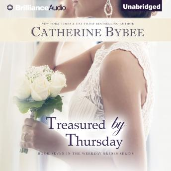 Treasured by Thursday, Catherine Bybee