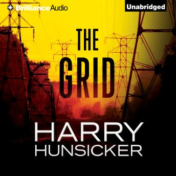 Grid, Harry Hunsicker