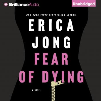 Fear of Dying, Erica Jong
