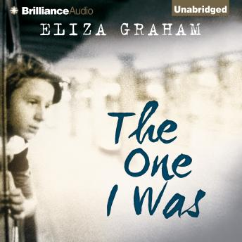 One I Was, Eliza Graham