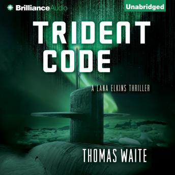 Download Trident Code by Thomas Waite