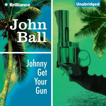 Johnny Get Your Gun, John Ball