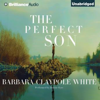 Perfect Son, Barbara Claypole White