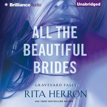 All the Beautiful Brides, Rita Herron