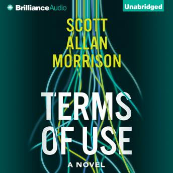 Download Terms of Use by Scott Allan Morrison