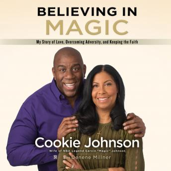 Download Believing in Magic by Cookie Johnson