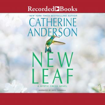 New Leaf, Catherine Anderson